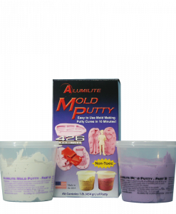 mold_putty_kit