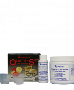 quickset_1lbs
