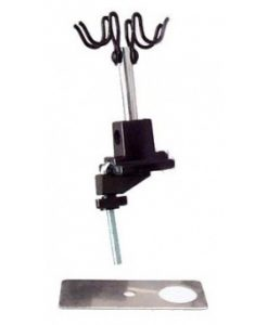 Airbrush Mounts